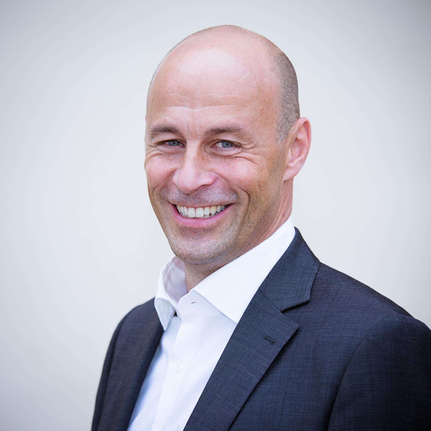 Karl-Heinz Rebhandl