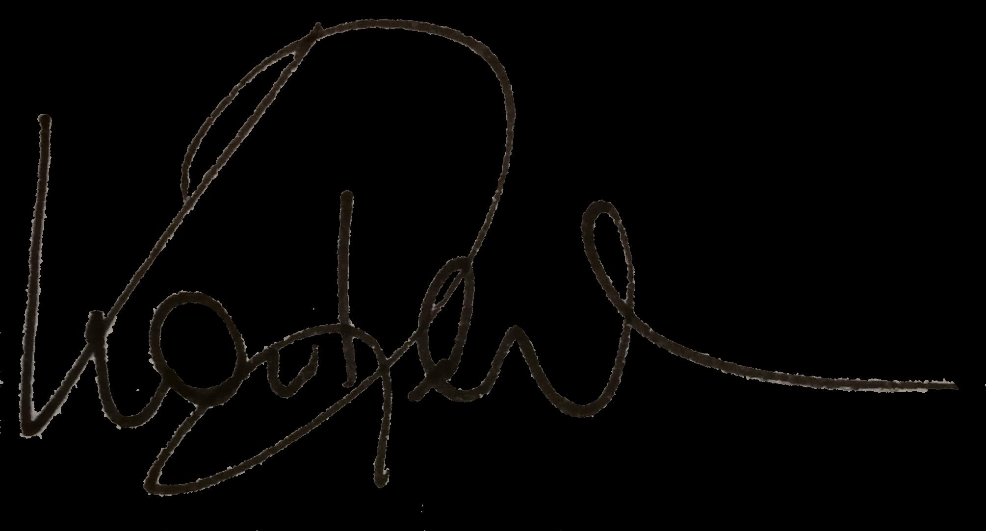 tempman-signatue2